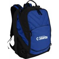 Comets - Computer Backpack