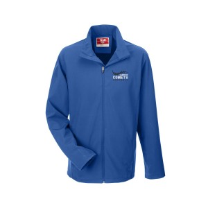Softball - Soft Shell Jacket