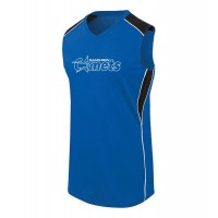 Softball - Youth Softball Team Jersey