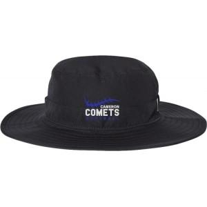 Softball - Bucket Hat