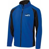 Softball - Soft Shell Jacket