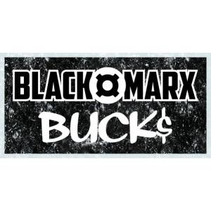 Blackmarx Bucks
