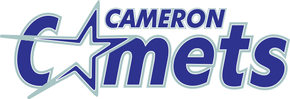 Cameron Comets School Store -Blackmarx Coupons